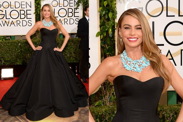 Sofia_Vergara_2014_Golden_Globe_Awards