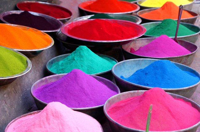 plentyofcolour_holi15